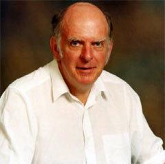 ПРОФЕССОР МАРТИН ДАНВУДИ, ТАКЖЕ ПРЕДЛОЖИВШИЙ РЕШЕНИЕ ПРОБЛЕМЫ ПУАНКАРЕ. Фото с сайта www.maths.soton.ac.uk