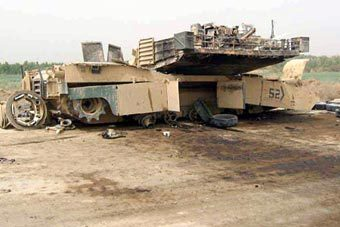 Лучшие фотографии лучшего танка в мире http://img.lenta.ru/articles/2005/03/30/tank/picture.jpg