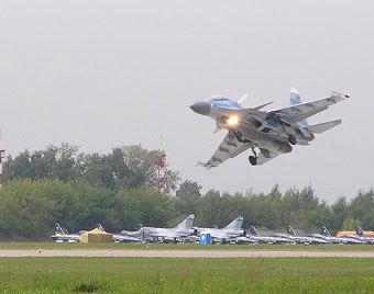 MAKC-2005. Невероятные полеты [2006 г., Документалистика]