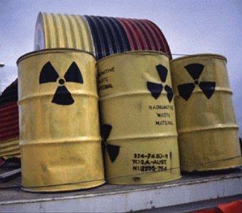 img.lenta.ru/articles/2005/12/17/uranium/picture.jpg