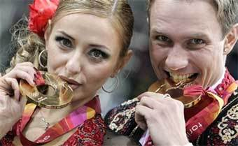 http://img.lenta.ru/articles/2006/02/21/olyday10/picture.jpg