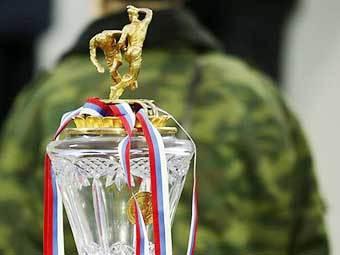 финал украины по футболу