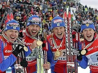 http://img.lenta.ru/articles/2008/02/18/biathlon/picture.jpg