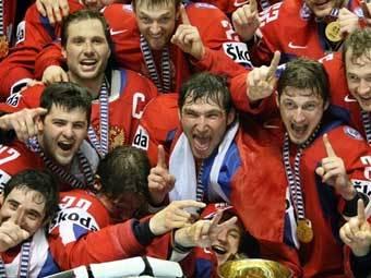 http://img.lenta.ru/articles/2008/05/19/hockey/picture.jpg