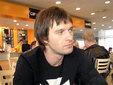 Андрей Лошак. Фото с сайта radiomayak.ru