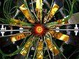 Фото CERN
