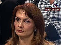 Наталья Гоголь: Получить ипотеку практически нереально.