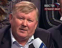 Строитель из Красноярска: Вы помните, мы с вами за чашкой чая...