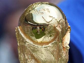 футбол европа результаты