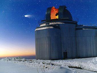 http://img.lenta.ru/articles/2009/03/30/astro/picture.jpg