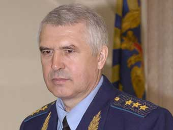 http://img.lenta.ru/articles/2009/08/06/airforce/picture.jpg