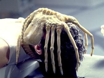 http://img.lenta.ru/articles/2009/12/02/aliens/picture.jpg
