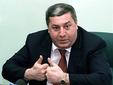 Михаил Гуцериев. Фото (c)AFP
