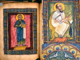 http://img.lenta.ru/articles/2010/07/16/gospels/picture.jpg