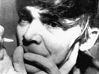 Венедикт Ерофеев. Фото из архива РИА Новости, Виктор Баженов
