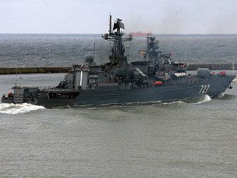 http://img.lenta.ru/articles/2012/06/13/mudryj/picture.jpg
