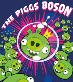 The Pigs Boson