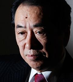 Наото Кан. Фото Reuters