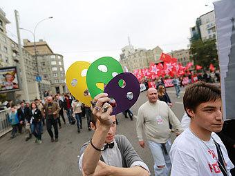 """Фото Александр Качкаев для """"Ленты.ру"""""""