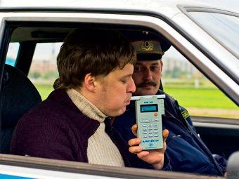 Фото с сайта autokadabra.ru