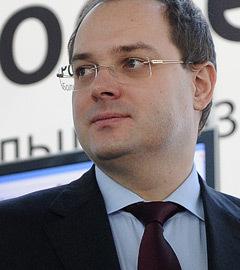 Александр Провоторов. Фото ИТАР-ТАСС, Артем Коротаев