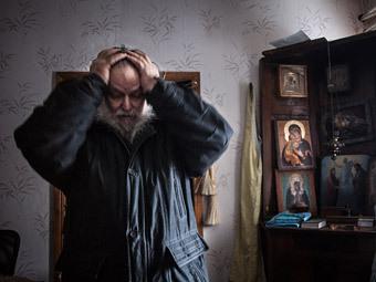 http://img.lenta.ru/articles/2012/12/25/adelgeim/picture.jpg