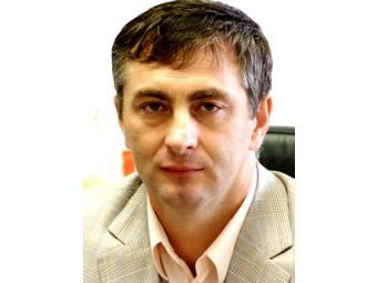 Андрей Бирюков. Фото предоставлено проектом