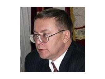 Виктор Болотов. Фото с сайта raop.ru.