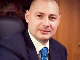 Валерий Мальцев. Фото пресс-службы.