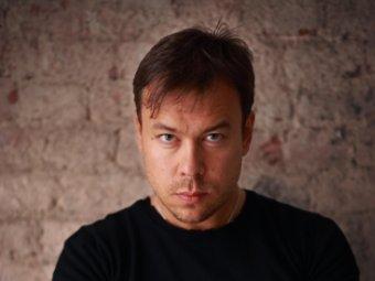 Игорь Чапурин. Фото пресс-службы.