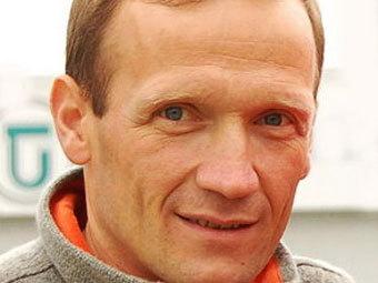 Владимир Драчев. Фото с сайта skisport.ru