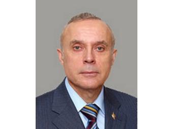 Сергей Гончаров. Фото с сайта duma.mos.ru.