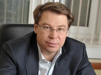 Александр Гурко. Фото предоставлено ОАО