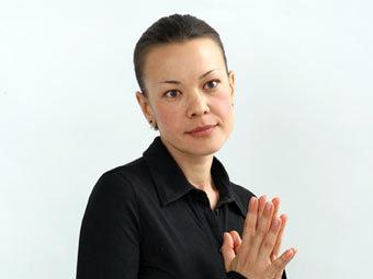 Специальный корреспондент Издательского Дома (ИД)
