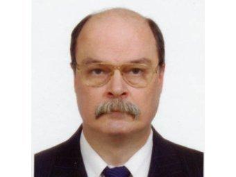 Алексей Климов. Фото пресс-службы МИД.
