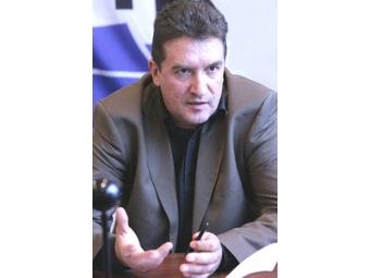 Сергей Кривенко. Фото с сайта realarmy.org