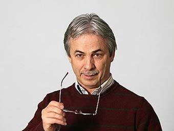 Муса Мурадов. Фото ИД