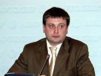 Валентин Землянский. Фото пресс-службы.