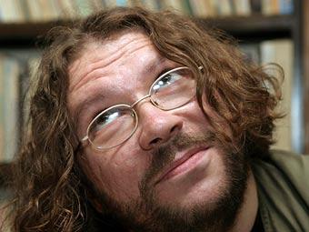 Максим Кононенко. Фото <a href=http://nl.livejournal.com target=_blank>Николая Данилова</a>