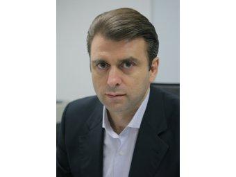 Владимир Габриелян. Фото пресс-службы Philips.
