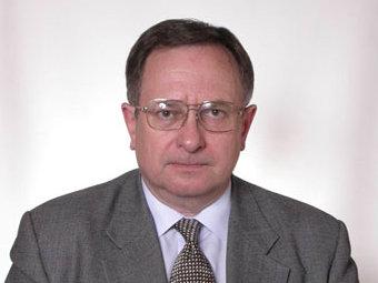 Владимир Портяков. Фото с сайта ИДВ РАН.