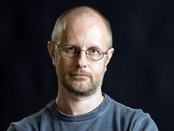 Дмитрий Пучков. Фото с сайта oper.ru.