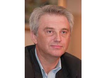 Игорь Шайтанов. Фото с сайта <a href=http://www.rggu.ru/>РГГУ</a>