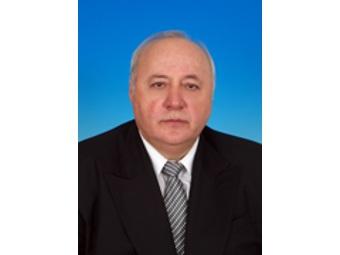 Владимир Колесников. Фото с сайта duma.gov.ru