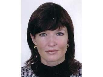 Татьяна Таирова-Яковлева. Фото пресс-службы СПбГУ.