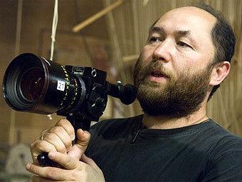 Тимур Бекмамбетов. Фото с сайта imdb.com.
