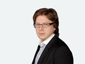 Нил Ушаков. Фото с сайта saskanascentrs.lv.