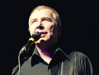 Алексей Романов. Фото с сайта группы
