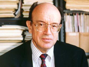 Вукан Вучик. Фото из личного архива.