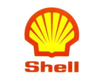 Альтернативное топливо Shell